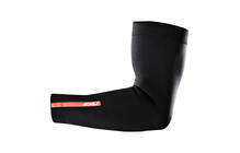 2XU Compression Arm Sleeves black/black